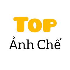 Top Ảnh Chế