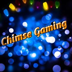 Chimse Gaming
