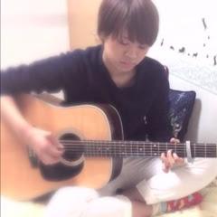 Satomi Inoue