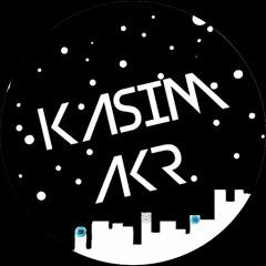Kasim akr
