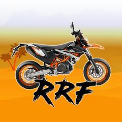 Road Rage France