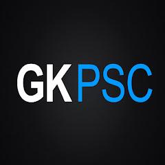 GKPSC Question Answer