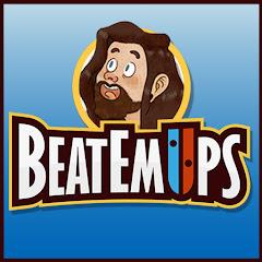 BeatEmUps