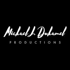 Michael Duhamel