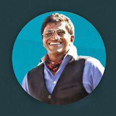 Puneeth Rajkumar Songs