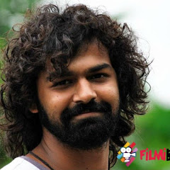 PRANAV MOHANLAL OFFICAL