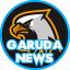 GARUDA NEWS