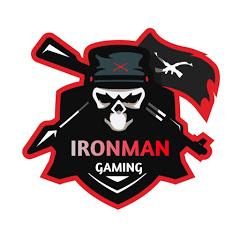 IronMan Gaming