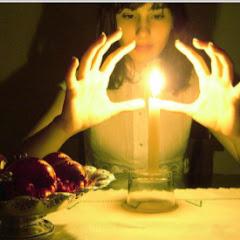 Black Magic and Ayurveda