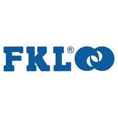 FKL Serbia