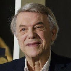 Salvatore Adamo Tribute