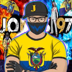 JON4S 97