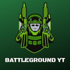 Battleground YT