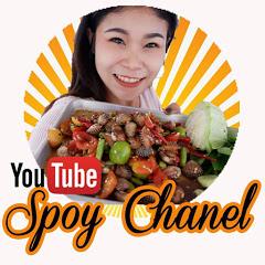 spoy chanel