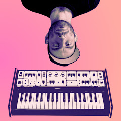 once upon a synth