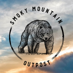 Smoky Mountain Outpost