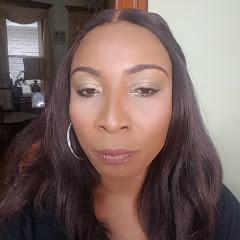 Khichi Beauty Vlog