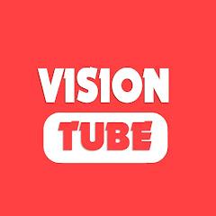 VISION l الرؤية