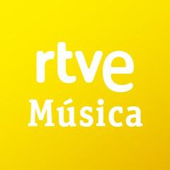 RTVE Música