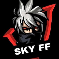 SKY FF