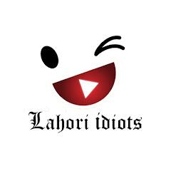 Lahori idiots
