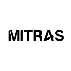 Mitras Drum & Bass