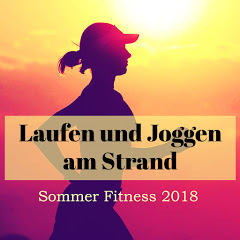 Joggen Dj - Topic
