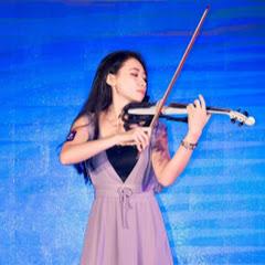 Kathie Violin 黃品舒