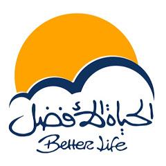 TheBetterLifeTeam