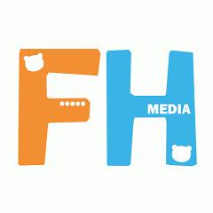 FHMedia