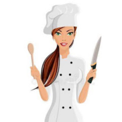 Chef Tijana Babic