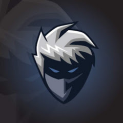 SilverRush