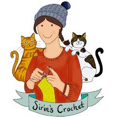 Sirin's Crochet