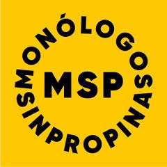 Monólogos sin Propina