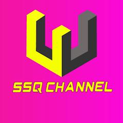 SSQ Channel ML Pro.