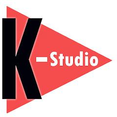KARANG STUDIO