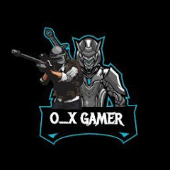 O_X GAMING OFFICIAL