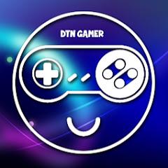DTN Gamer