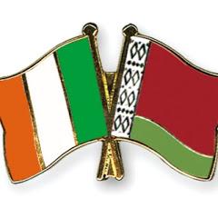 Irish Partizan