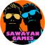 SAWAYAN GAMES / サワヤン ゲームズ