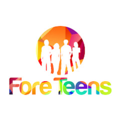 Fore Teens