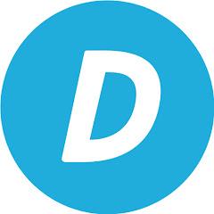 Diariomotor