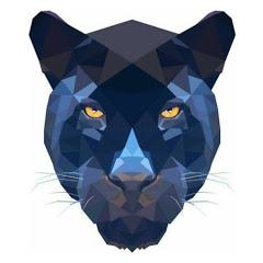 Sun Panthera