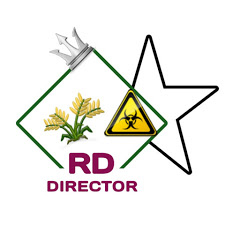 RD Director