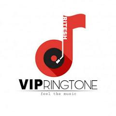 VIP ringtone