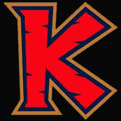 KaKa-games كاكا-قيمز