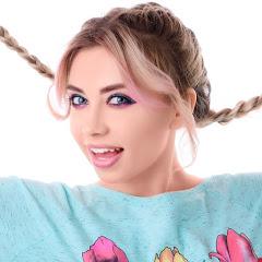 Marina Suya