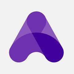 ACTUA - INVEST IN ANDORRA