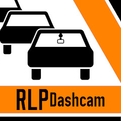 RLP Dashcam
