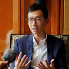 陳志豪評論台